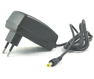EU Travel charger,UMPC charger