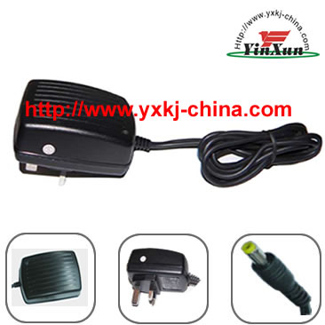 UK charger,UMPC charger
