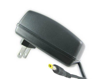 US charger,UMPC charger
