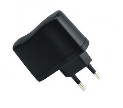 USB Travel charger,USB charger,USB wall charger