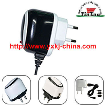 Nokia Travel charger,Nokia AC charger,nokia wall charger