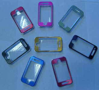 Iphone 3G crystal case  ,crystal case for Iphone 3G, Iphone 3G case ,case for Iphone 3G