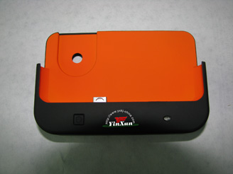 Battery case for LG KC901,battery case,battery case for LG,LG KC901 battery case