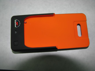 Battery case for Nokia E71,battery case,battery case for Nokia,Nokia E71 battery case