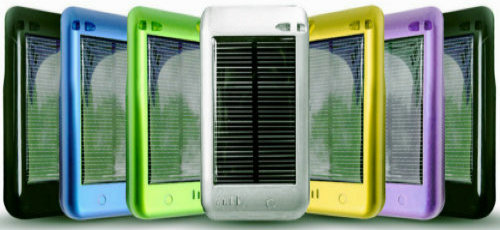 Iphone 3G solar Battery case,solar Battery case for Iphone 3GS,Iphone 3G solar charger,solar charger for Iphone 3GS
