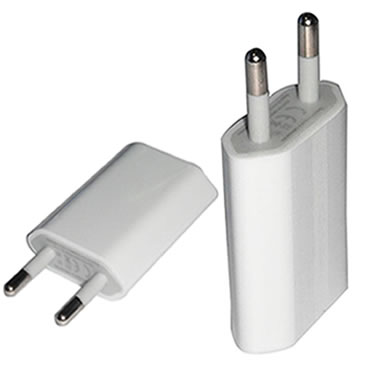 iphone4 charger,iphone4 wall charger,iphone4 travel charger,iphone4 EU charger,iphone4 US charger,wall charger for iphone4