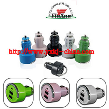 new ipad charger,dual usb car charger,pad charger,sumsung charger,blackberry charger,htc charger