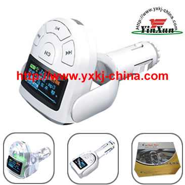 FM Transmitte,fm transmitter,mp3 fm transmitter,bluetooth fm transmitter,car mp3 player,car mp3,car mp3 players,mp3 player for car,mp3 fm transmitter,Bluetooth Car MP3 Player,Bluetooth Car MP4 Player,Bluetooth Handsfree Music Rearview Mirror,Car MP4 Player ,car Car MP4 Player,IPOD FM transmitte,Iphone FM transmitte