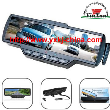Bluetooth rearview mirror,FM Transmitte,fm transmitter,mp3 fm transmitter,bluetooth fm transmitter,car mp3 player,car mp3,car mp3 players,mp3 player for car,mp3 fm transmitter,Bluetooth Car MP3 Player,Bluetooth Car MP4 Player,Bluetooth Handsfree Music Rearview Mirror,Car MP4 Player