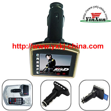 FM Transmitte,fm transmitter,mp3 fm transmitter,bluetooth fm transmitter,car mp3 player,car mp3,car mp3 players,mp3 player for car,mp3 fm transmitter,Bluetooth Car MP3 Player,Bluetooth Car MP4 Player,Bluetooth Handsfree Music Rearview Mirror,Car MP4 Player,Car MP4 Player