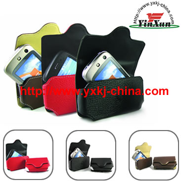 Leather Case for mobile phone,Leather Case for PDA,Leather Case,Case