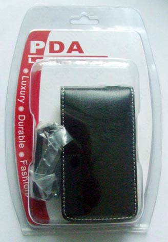 Leather Case for palm pre,Leather Case for PDA,Leather Case,Case