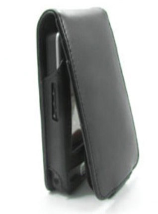 Leather Case for eten X500,Leather Case for PDA,Leather Case,Case