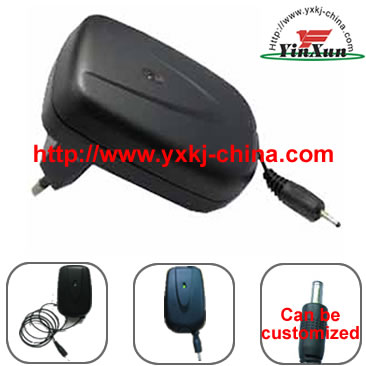 retractable cable Charger,retractable Charger,retractable wall Charger,Charger,retractable Travel Charger